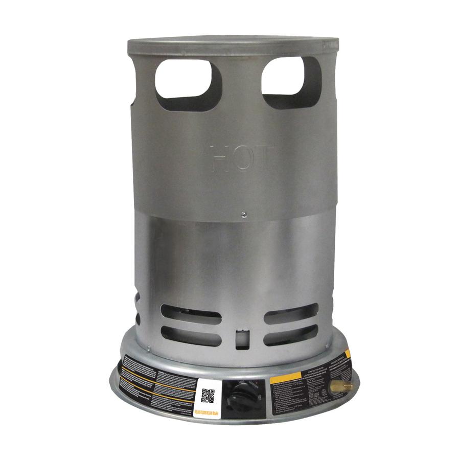 Convection Heater - Propane, 200K BTU