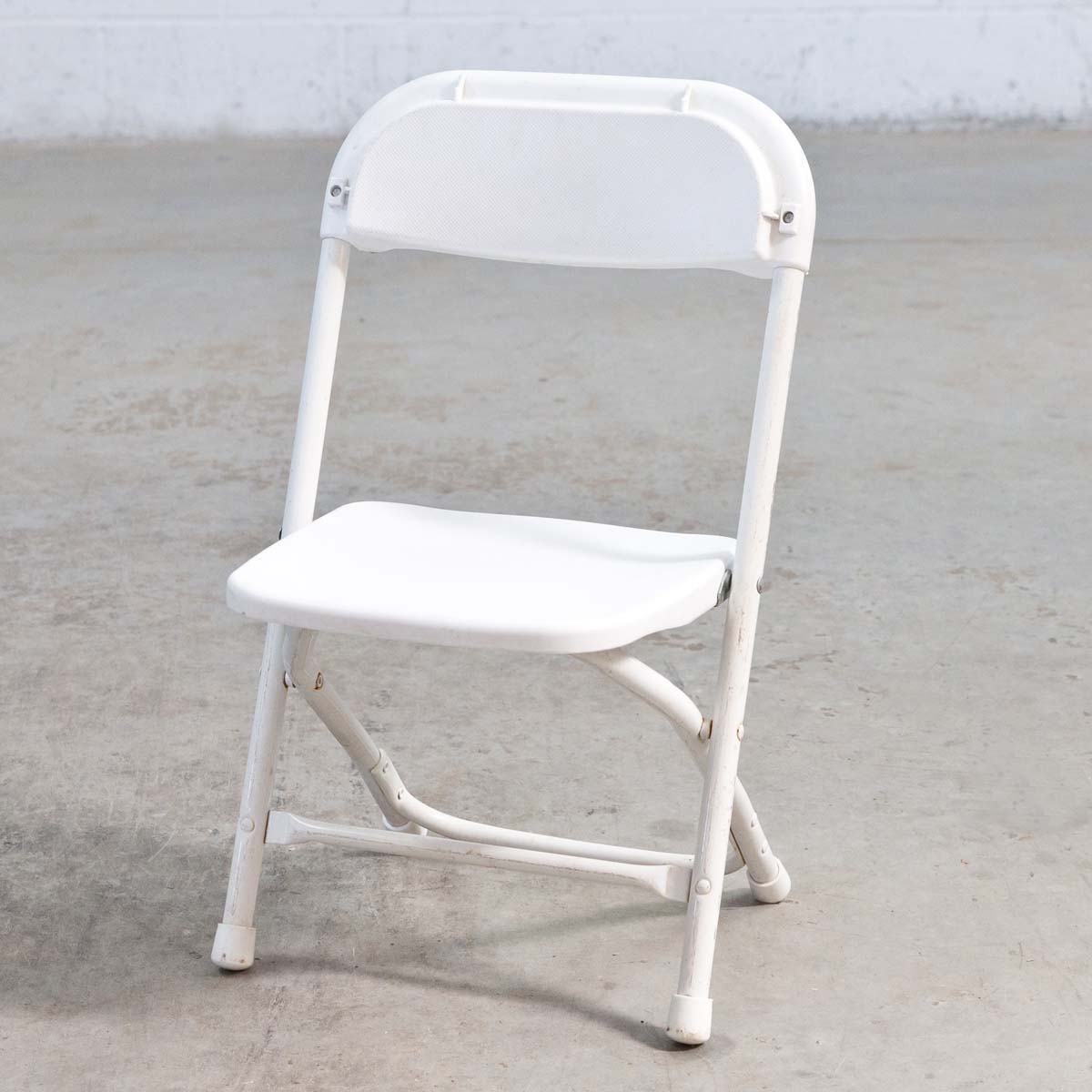 Chairs- Child's, folding