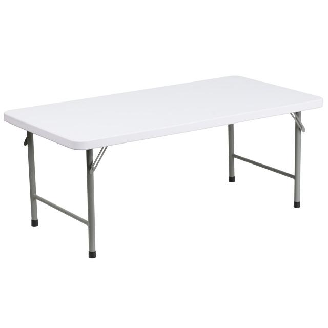 Table- Child size, folding