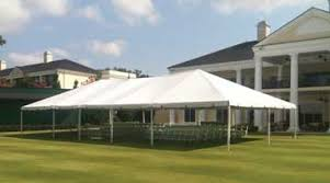 Wedding/Reception Package, 100 Guests