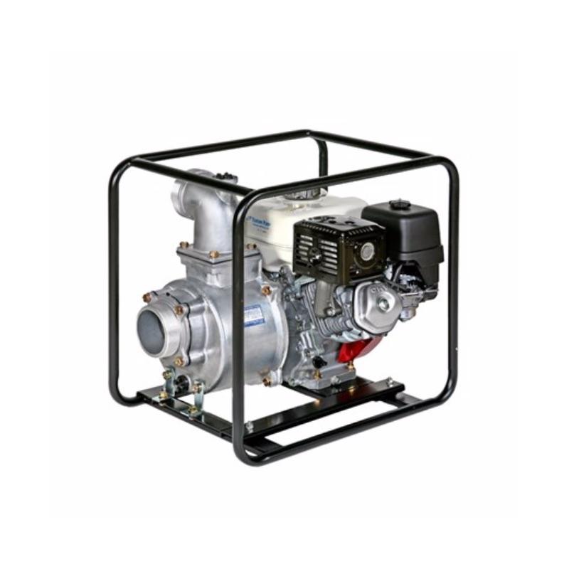Water Pump- 2 inch, GAS