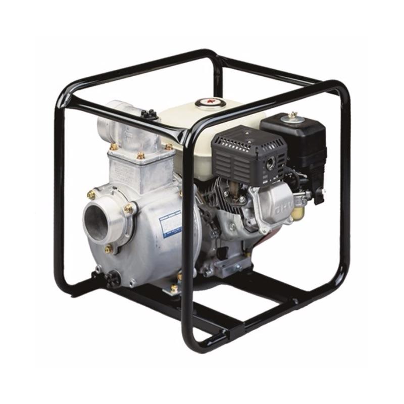 Water Pump- 3 inch gas