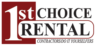 1st Choice Rental - 1RentMe com